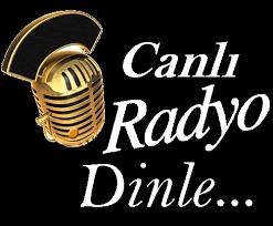 Sitene Radyo Ekle